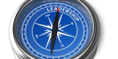 Leadership: Due North for all your professional development