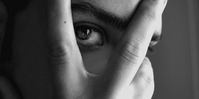 Mental Toughness - Rank Success