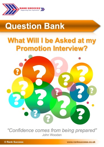 example police interview questions