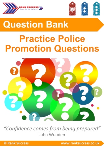 Interview question bank
