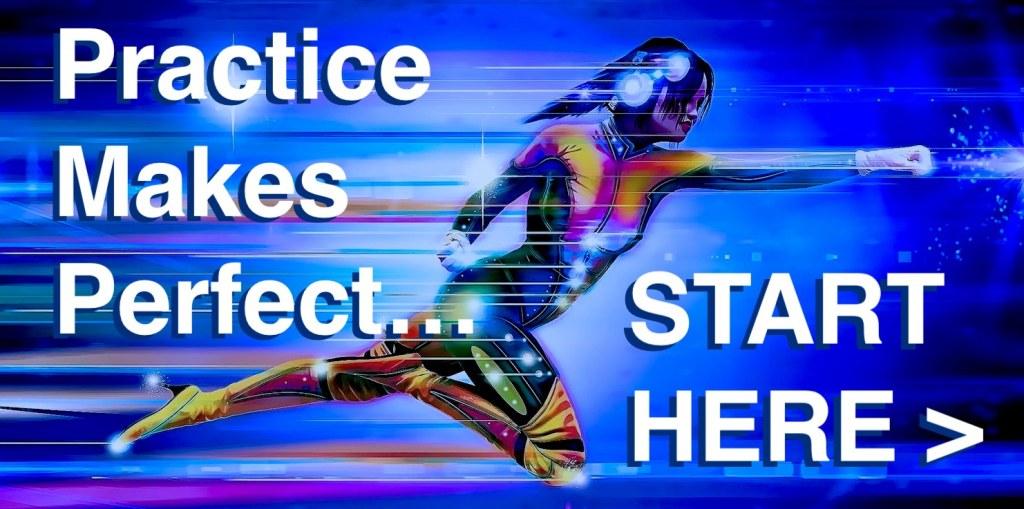 Practice free aptitude tests